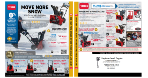 toro-snowblowers